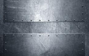 metal, TEXTURE, rivets