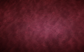 glow, line, band, dark colors, wavy, crimson, red, burgundy, TEXTURE