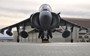 piloto, lutador, conv?s, Reino Unido, Dia, No ch?o, avia??o, EUA, Saqueador, bombardeiro, avi?o