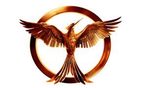 logo, jay peresmeshnitsa