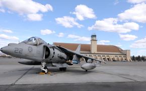 ali, Aeronautica militare, Saccheggiatore, Giorno, combattente, aviazione, bombardiere, piano
