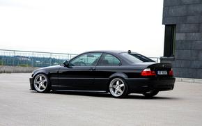 BMW, BMW, tuning