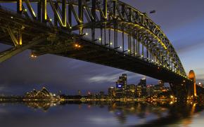 悉尼, 悉尼, 澳大利亚