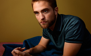 photoshoot, perfume, Robert Pattinson