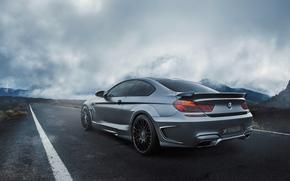 BMW, avtooboi