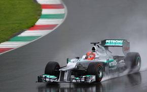formula, Race, bolide, Sport