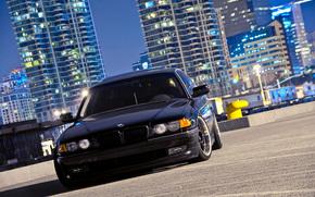 boomer, sept, BMW