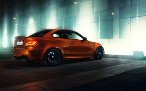 avtooboi, BMW, BMW