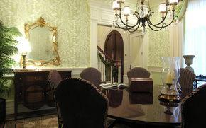 стиль, гостиная, дом, интерьер, дизайн, вилла