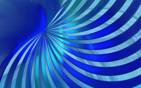 abstrakcja, 3d, sztuka