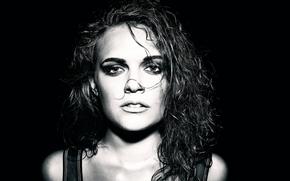 composer, Swedish singer, Songwriter, Tove Lu