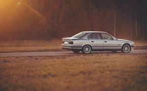 route, BMW, BMW