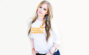 singer, white background, Music