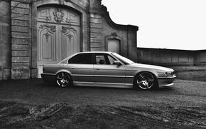 BMW, Lecteurs, BMW, boomer, tuning