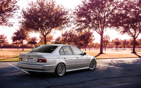BMW, BMW