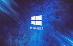 window, hi-tech, operating system, background, wallpaper