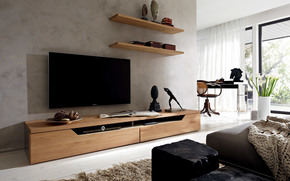 design, TV, interior, furniture