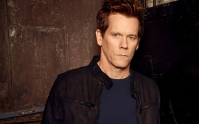 Followers, TV series, man, Ryan Hardy, face, Kevin Bacon