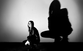 indie pop, Swedish singer, dream-pop, Lykke Li Zachrisson Timotei