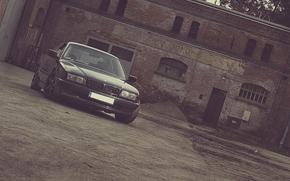 BMW, boomer, CLASSICS, BMW