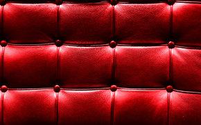 人造革, 内饰, 皮肤, 沙发