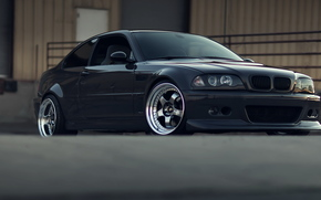 BMW, бмв, автообои