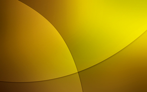 line, COLOR, light, abstraction