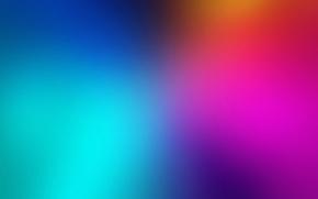 фон, обои, свет, цвет, пятно