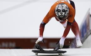 capacete, atleta