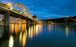 Pittsburgh, Pennsylvania, United States