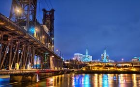 Портленд, Орегон, Portland
