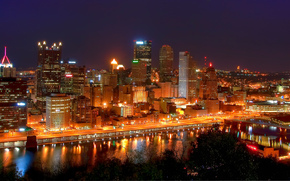 Pittsburgh, Pennsylvania, United States