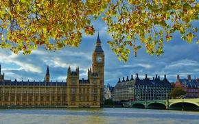 Londres, Londres, ciudad, capital del Reino Unido de Gran Bretaña e Irlanda del Norte