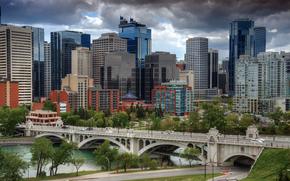 Calgary, Calgary, Alberta, Canadá