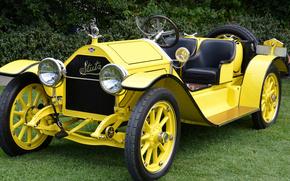 classico, auto, nostalgia, 1912_Stutz