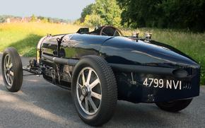 classic, car, nostalgia, 1932_Bugatti_Type_51_Grand_Prix_retro_race_racing