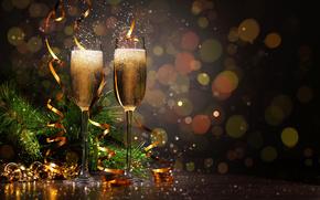 2015, praznik, Navidad
