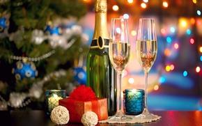 2015, praznik, Christmas