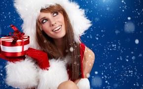 2015, praznik, Weihnachten