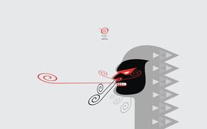 dragons, zelko, radic, bfvrp, digital, artworks, art, design, vector