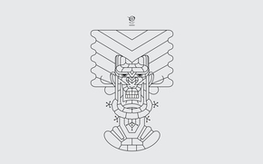 zelko, radic, bfvrp, digital, artworks, art, design, vector