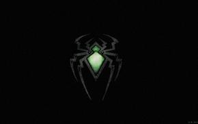 black, spider, Dark Messiah Might and Magic