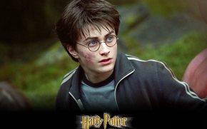 Harry Potter e il prigioniero di Azkaban, Harry Potter e il prigioniero di Azkaban, film, film