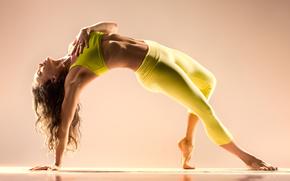dziewczyna, kochanie, trochę, sport, moda, activewear, sportowe ubranie, trening, szkolenie, legginsy, rajstopy, odzież, Centrum, CrossFit, pilates, joga, zdrowie, wellness, ćwiczenie, streching, nosić, piękno, kostium, sztuka, Fale przybrzeżne
