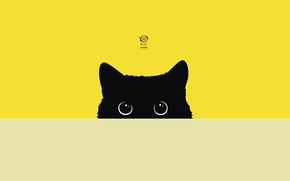 cat, kitty, zelko, radic, bfvrp, digital, vector, images, pictures, design, style