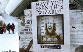 Гарри Поттер и узник Азкабана, Harry Potter and the Prisoner of Azkaban, фильм, кино