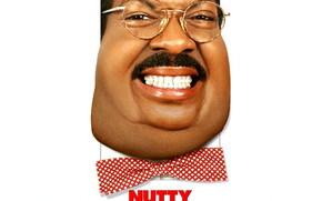 Il professore matto 2: I Klumps, Nutty Professor II: The Klumps, film, film