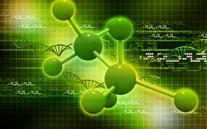 Richiesta chimica sfondi e immagini per il tuo desktop for Sfondi chimica