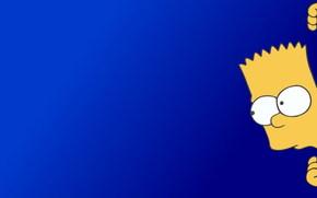 simpson, I Simpson, film, film