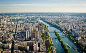 巴黎, 法国, 巴黎